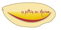 la-reina-del-mango-logo-normal-Venta de mangos ecologicos